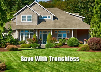 Go Trenchless
